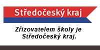 stredocesky_kraj